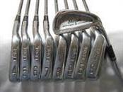 BEN HOGAN Golf Club Set EDGE IRONS